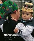 Máramaros