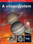 A világegyetem - Természettudományi enciklopédia 1.