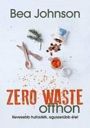 Zero Waste otthon