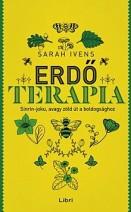 Erdőterápia