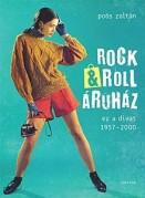 Rock & Roll Áruház