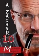 A Zacher 1.0