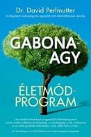 Gabonaagy életmódprogram