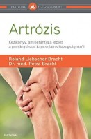 Artrózis