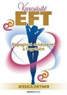 Karcsúsító EFT