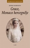 Grace, Monaco hercegnője