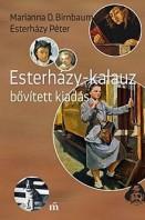 Esterházy-kalauz; A próza iskolája 1988-2000