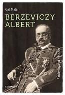 Berzeviczy Albert