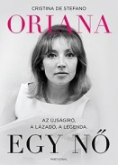 Oriana - Egy nő