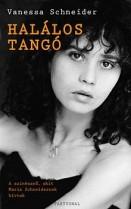 Halálos Tangó