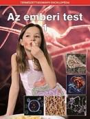 Az emberi test 1. - Természettudományi enciklopédia 9.