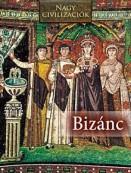 Bizánc - Nagy civilizációk 6.