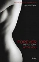 Forever with You - Rád találtam