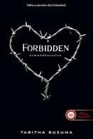 Forbidden - Kimondhatatlan
