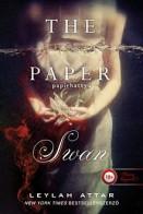 The Paper Swan - Papírhattyú
