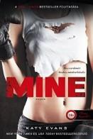 Mine - Enyém - Real 2.