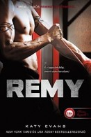 Remy - Real 3.