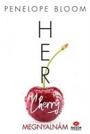 Her Cherry - Megnyalnám