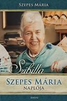 Szibilla + DVD