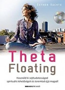 ThetaFloating + CD