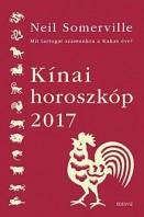 Kínai horoszkóp 2017