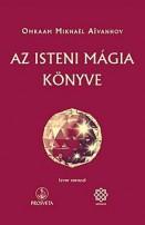 Az isteni mágia könyve - Izvor sorozat