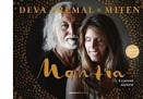 Mantra + CD