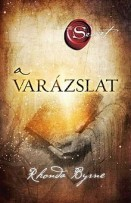 A Varázslat - The Secret
