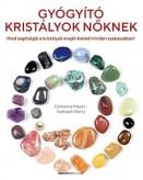 Gyógyító kristályok nőknek