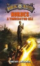 Nordes - A Timberston-ház - Worluk a Káosz világa