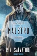 Maestro - Hazatérés II.