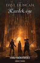Kardok ege - A király Pengéinek története 3.
