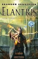 Elantris 1.