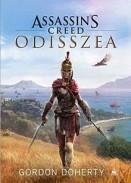 Odisszea - Assassin's Creed