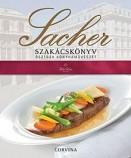 Sacher szakácskönyv