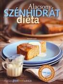 Alacsony szénhidrát diéta