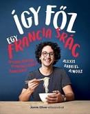 Így főz egy francia srác