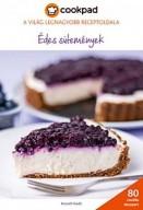 Édes sütemények - Cookpad 3.