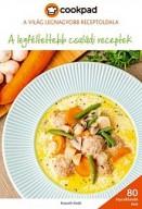 A legféltettebb családi receptek - Cookpad 1.