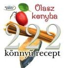 222 könnyű recept