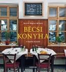 Bécsi konyha