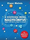 A közösségi média nagykönyve