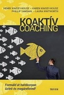 Koaktív coaching