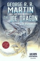 The Ice Dragon - A jégsárkány
