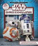 Star Wars - Droidgyár