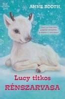 Lucy titkos rénszarvasa