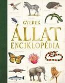 Gyerek állat enciklopédia