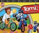Tomi, az ezermester