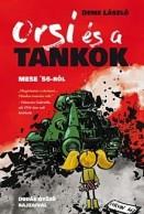 Orsi és a tankok