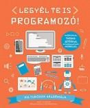 Legyél te is programozó!